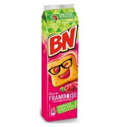 BN Cookies - Raspberry