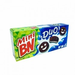 BN Mini Cookies - Duo...