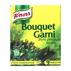 Bouquet Garni - Knorr