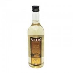 Pear Vinegar - Vilux