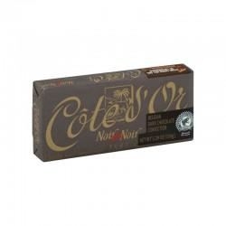 Cote d'Or Connoisseur Dark...