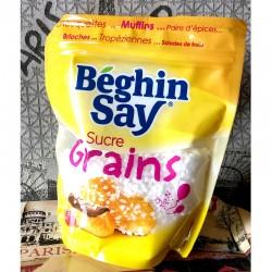 Pearl Sugar - Beghin Say