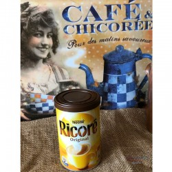Ricore Chicory & Coffee Mix - Nestle