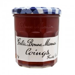 Quince Jelly - Bonne Maman