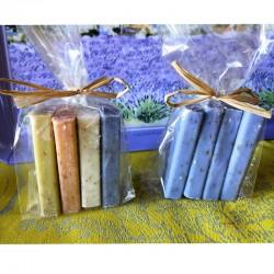 Provence Soaps Gift Bag