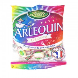Arlequin Original Candy by Lutti