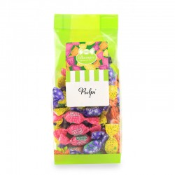 Pulpi-Candy with Pure Fruit...