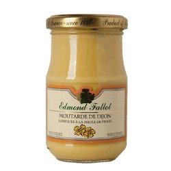 Fallot Dijon Mustard - Classic