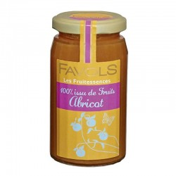 Apricot Jam - Favols - Les...