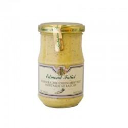 Fallot Dijon Mustard -...