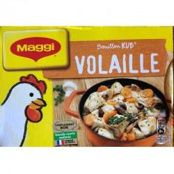 Bouillon KUB Chicken Large - Maggi