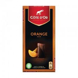Cote d'Or Dark Chocolate...