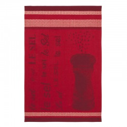 French Dish Towel - Le Sel...