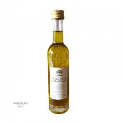 Italian White Truffle Extra- Virgin Olive Oil - Trufarome