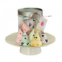 Spring Chicks Meringues Box...