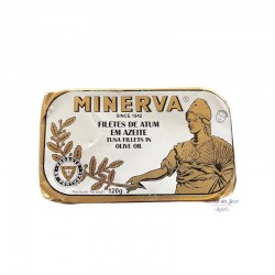 copy of Sardines in Olive...