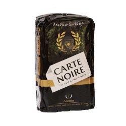 Carte Noire Coffee