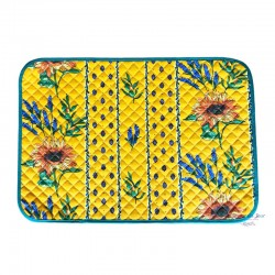 Provence Placemat -...