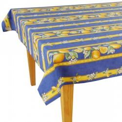 Provence Coated Rectangular...
