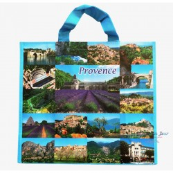 French Tote Bag - Pictures...