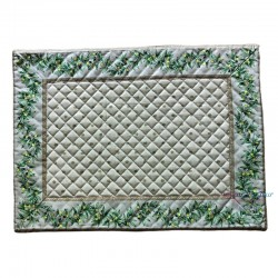 Provence Placemat - Olives...