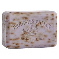 Lavender Soap - Pré de Provence