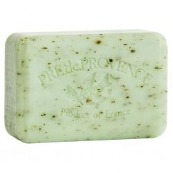 Rosemary Mint French Soap -...