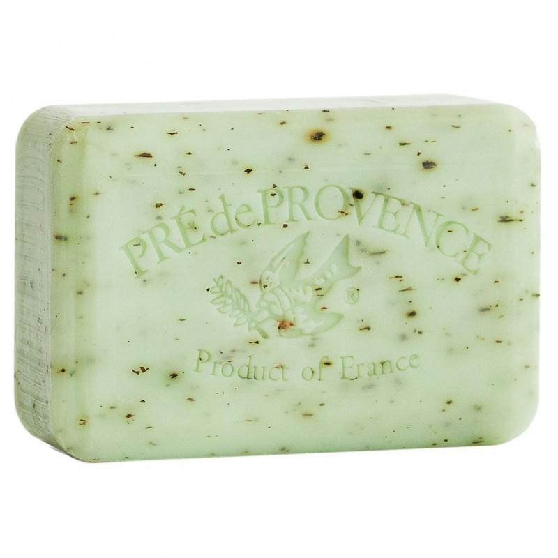 Rosemary Mint French Soap - Pré de Provence