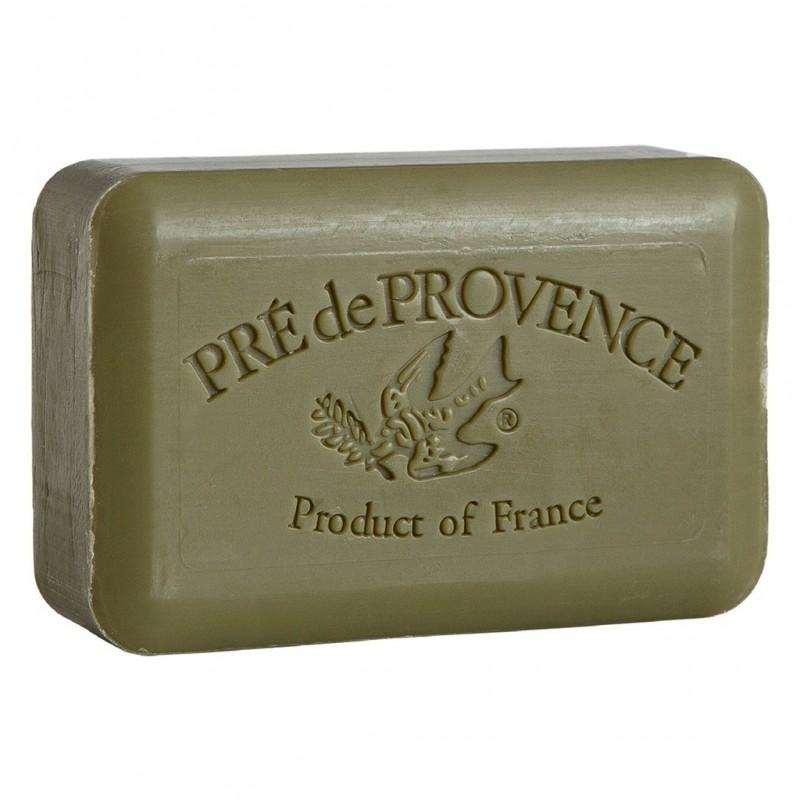 Lavender & Olive oil Large Soap - Pré de Provence