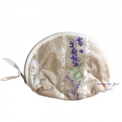 Provence Pouch - Valensole...