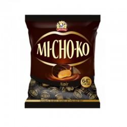 Michoko by La Pie qui...