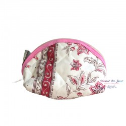 Provence Pouch - Floral...