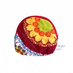 Provence Pouch - Soleil - Small
