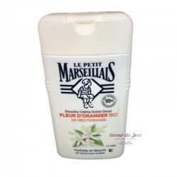 Le Petit Marseillais Shower...