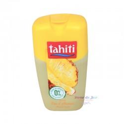 Tahiti Shower Gel -...