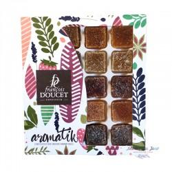 "Fruit Jellies ""Aromatiques""..."