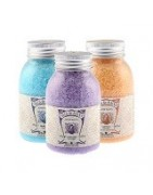 French Bath Products Online. Bath Salts, Foaming Bath, Bath Milk