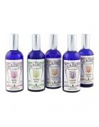 French Perfumes Online. Eau de Toilette, Body Splash from France