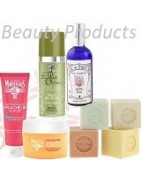 Buy French Beauty Products Online. Soap, Perfume, Skincare from France