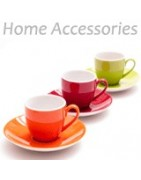 French Home Decor Online. Buy Country Home Accessories from France