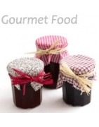 French Food Products to Buy Online. French Gourmet Food Store in USA