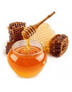 French Honey - Lavender, Chestnut and Gourmet Honey from France