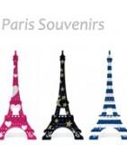 Paris Souvenirs, Paris Gifts to Buy Online. French Souvenirs Shop