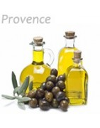 Provence Gifts and Souvenirs Online. Buy Provence Lavender Products
