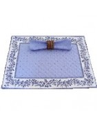 French Linens Online. Towels, Placemats, Napkins from France