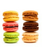 French Macaroons Online. Buy Saveur du Jour Macarons in the US