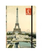 French Stationery and Paris Gifts - Buy French Stationary Online