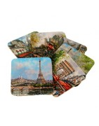 Paris Coasters Online - Buy French Coasters, from France