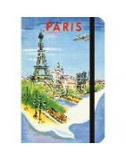 Paris Stationery and Gifts - Order Parisian Stationary Online