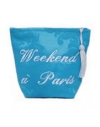 The Best French Gifts on the Internet. Offer a Gift from France